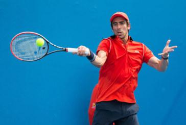 Ponturi Pablo Cuevas – Jiri Vesely tennis 03-iulie-2019 ATP Wimbledon