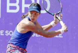 Ponturi Patricia Maria Tig – Laura Siegemund 20-iulie-2019 WTA Bucharest