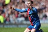 Ponturi Peterhead-Inverness fotbal 16-iulie-2019 Cupa Ligii Scotiei