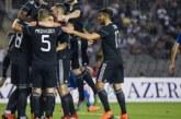 Ponturi Qarabag-Partizani fotbal 17-iulie-2019 Liga Campionilor