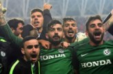 Ponturi RC Strasbourg vs Maccabi Haifa 25-iulie-2019 Europa League