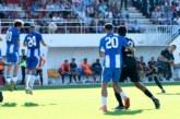 Ponturi Rangers – St Joseph's fotbal 18-iulie-2019 Europa League