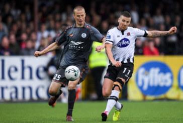 Ponturi Riga-Dundalk fotbal 17-iulie-2019 Liga Campionilor