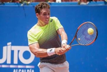 Ponturi Roberto Carballes Baena-Lorenzo Sonego tenis 31-iulie-2019 ATP Kitzbuhel