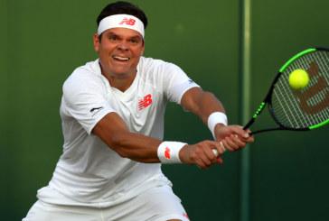 Ponturi Robin Haase – Milos Raonic tenis 03-iulie-2019 ATP Wimbledon