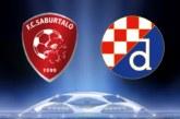 Ponturi Saburtalo – Dinamo Zagreb fotbal 23-iulie-2019 Liga Campionilor