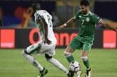 Ponturi Senegal – Algeria fotbal 19-iulie-2019 Cupa Africii