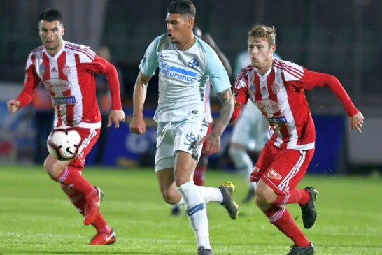 Ponturi Sepsi – FCSB fotbal 22-iulie-2019 Romania Liga 1
