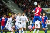 Ponturi Sion – Basel fotbal 19-iulie-2019 Elvetia Super League