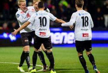 Ponturi Sogndal-Start fotbal 24-iulie-2019 OBOS-ligaen