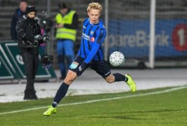 Ponturi Stabaek-Sarpsborg 08 fotbal 15-iulie-2019 Eliteserien