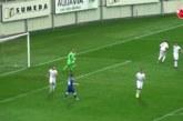 Ponturi Steaua Rosie – Suduva fotbal 16-iulie-2019 Liga Campionilor