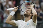 Ponturi Steve Darcis – Joao Sousa tennis 23-iulie-2019 ATP Gstaad