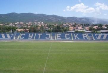 Ponturi Sutjeska-Slovan Bratislava fotbal 17-iulie-2019 Liga Campionilor