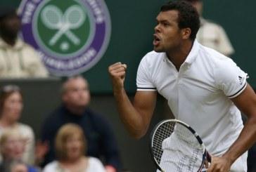 Ponturi Tomic – Tsonga tenis 2-iulie-2019 Wimbledon