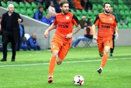 Ponturi Ural-Akhmat Grozny fotbal 21-iulie-2019 Premier League