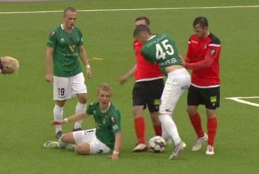 Ponturi Vaduz – Breidablik fotbal 18-iulie-2019 Europa League