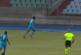 Ponturi Valletta – Dudelange fotbal 16-iulie-2019 Liga Campionilor