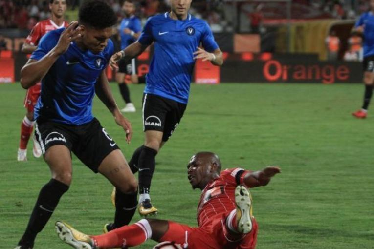 13.08. Dinamo vs. Viitorul x@3.25(pierdut) – 1PontPeZi  |Viitorul Dinamo