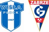 Ponturi Wisla Plock – Górnik Zabrze fotbal 22-iulie-2019 Polonia Ekstraklasa