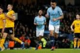 Ponturi Wolverhampton – Manchester City fotbal 20-iulie-2019 amical