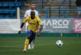 Ponturi Zlin-Liberec fotbal 27-iulie-2019 1. Liga