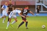 Ponturi Zrinjski-Akademija Pandev fotbal 18-iulie-2019 Liga Europa