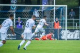 Ponturi Shkendija-Nomme Kalju fotbal 16-iulie-2019 Preliminarii Champions League
