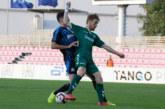 Ponturi Apollon-Kauno Zalgiris fotbal 18-iulie-2019 Preliminarii Europa League