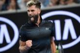 Ponturi Benoit Paire-Jeremy Chardy tenis 22-iulie-2019 ATP Hamburg