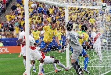 Ponturi Brazilia-Peru fotbal 7-iulie-2019 finala Copa America