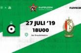 Ponturi Cercle Brugge-Standard Liege fotbal 27-iulie-2019 campionatul Belgiei