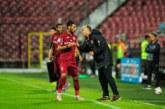 Ponturi CFR Cluj-Astana fotbal 17-iulie-2019 retur preliminarii Champions League