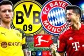 Start lansat în Bundesliga – Cote pentru prima etapă si cele mai bune variante de pariere!