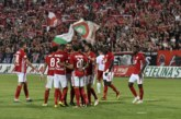 Ponturi Titograd-TSKA Sofia fotbal 16-iulie-2019 preliminarii Europa League