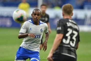 Ponturi Dinamo Moscova-Ural fotbal 26-iulie-2019 campionatul Rusiei