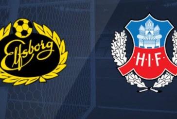 Ponturi Elfsborg vs Helsingborg fotbal 8 iulie 2019 Allsvenskan Suedia