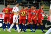 Ponturi FCSB-Hermannstadt fotbal 14-iulie-2019 Liga 1