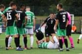 Ponturi KF Feronikeli-TNS fotbal 16-iulie-2019 Preliminarii Champions League