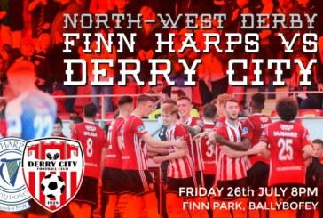 Ponturi Finn Harps-Derry City fotbal 26-iulie-2019 campionatul Irlandei