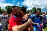 Ponturi Gaz Metan Medias-Chindia Targoviste fotbal 15-iulie-2019 Liga 1