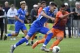 Ponturi Genk-KV Mechelen fotbal 20-iulie-2019 Supercupa Belgiei