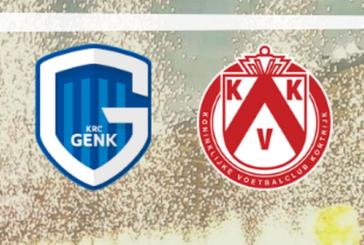 Ponturi Genk vs Kortrijk fotbal 26 iulie 2019 Pro League Belgia