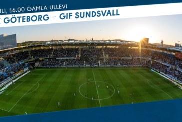 Ponturi Goteborg-Sundsvall fotbal 6-iulie-2019 Allsvenskan