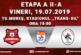 Ponturi Hermannstadt-Gaz Metan Medias fotbal 19-iulie-2019 Liga 1