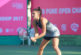 Ponturi Jaqueline Cristian vs Elena Rybakina – tenis 17 iulie Bucuresti