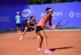 Ponturi Arruabarrena/Mitu-Cristian/Ruse tenis 19-iulie-2019 WTA Dublu Bucuresti