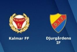 Ponturi Kalmar vs Djurgarden fotbal 22 iulie 2019 Allsvenskan Suedia