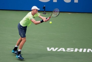Ponturi Kevin Anderson-Adrian Mannarino tenis 31-iulie-2019 ATP Washington