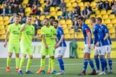 Ponturi Klaksvik-Riteriai fotbal 16-iulie-2019 preliminarii Europa League